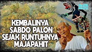 Video Kembalinya Sabdo Palon Naya Genggong tahun 2018 | Sejak  Majapahit runtuh MP3, 3GP, MP4, WEBM, AVI, FLV Desember 2018