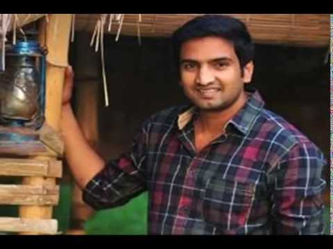 Santhanam expressed his thank by acting as a hero