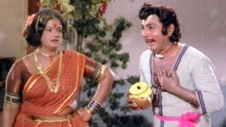 Comedy Kings - Kalapana Rai, Sarathi Comedy - Kalpana Rai, Sarathi