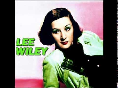 Tekst piosenki Lee Wiley - My Romance po polsku