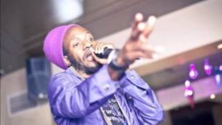 Download Lagu Winky D- Igwe Dzokai {Sept 2014} Mp3