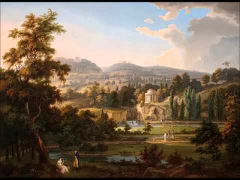 J. Haydn - Hob I:101 - Symphony No. 101 in D major