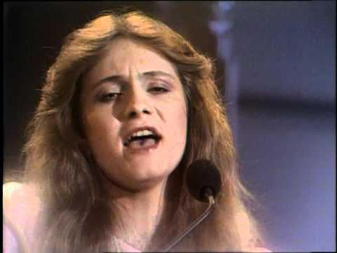 Nicole: Ein Bisschen Frieden (1982, Label:  Jupiter ...