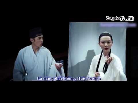 Вообще Hue Nuong! (видео)