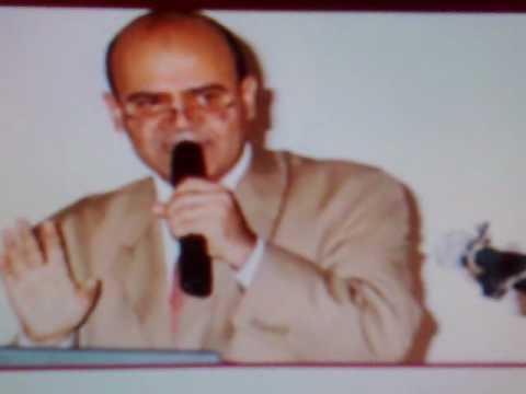 دكتور مجدى بدران للجمهوريه الشبح المخيف-.avi