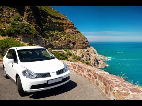 How To Book The Cheapest Rental Car   AirportRentals.com