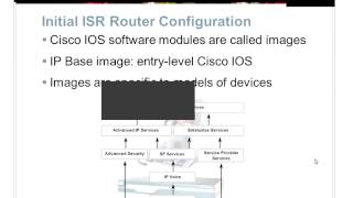 Richard Grotegut   CCNA Discovery 2 Instructor Training 11102012