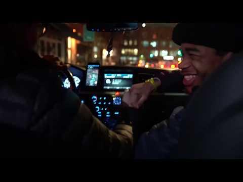 Leeky Bandz - No Auto (Official Music Video) @shotbyfajardo