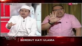 Video Ragu Reuni 212 Tanpa Isu Politik, Razman Arif Tantang Ketum PA 212 Bersumpah! - Special Report 28/11 MP3, 3GP, MP4, WEBM, AVI, FLV Desember 2018