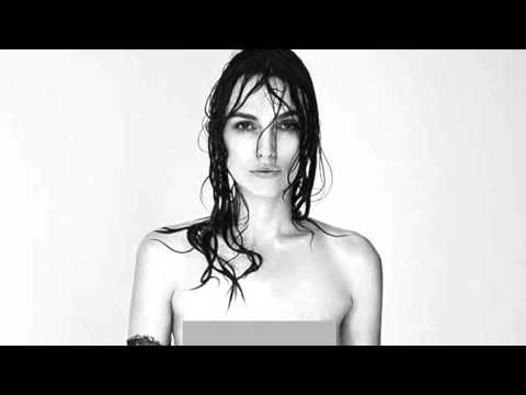Keira Knightly To go Topless Shocking!!