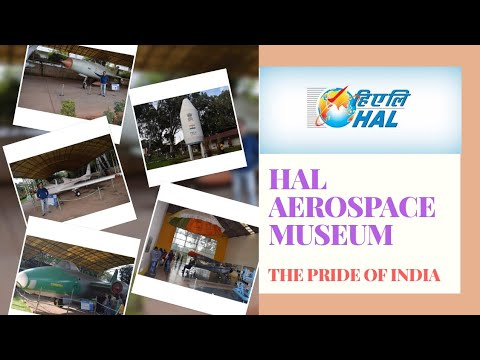 Heritage Centre and Aerospace Museum  Welcome...