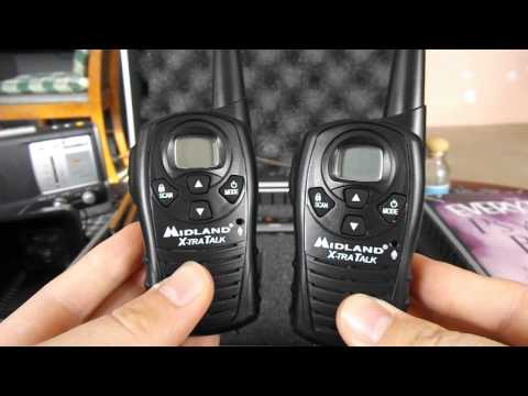 Ghost Hunting Equipment Update – Part 1