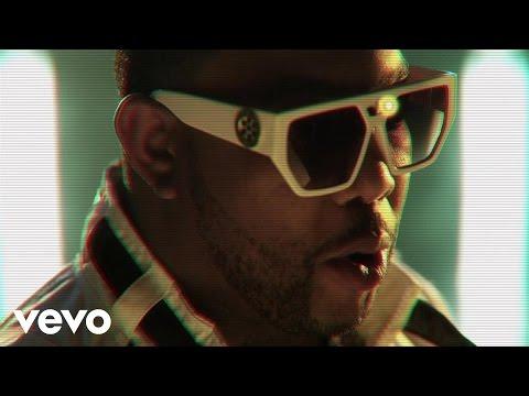 Twisted (Feat. Lil Jon)