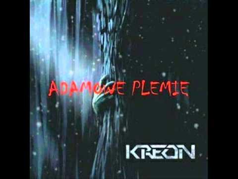 Kreon- Adamowe Plemię