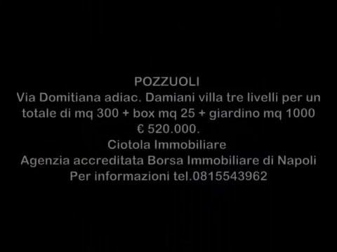 Annunci Immobiliari Provincia di Napoli Febbraio 2016