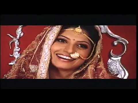 Chori Chori Chupke Chupke full movie with english subtitles