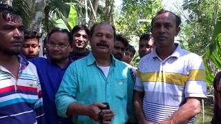 পটুয়াখালী রাজ্জাক বিশ্বাস এর সাপ ধরার নতুন পর্ব- 20-03-2019 | BD Snake Master