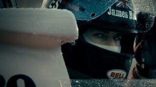 'Rush' Trailer 3