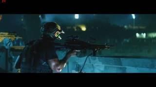 Nonton 13 Hours: The Secret Soldiers of Benghazi - Last Battle Scene (1080p) FR Film Subtitle Indonesia Streaming Movie Download
