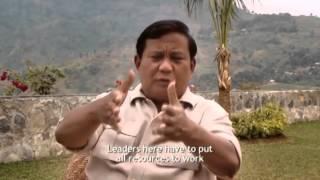 Video [BIKIN HEBOH DUNIA] Pak Prabowo dan Gagasan Beliau MP3, 3GP, MP4, WEBM, AVI, FLV Agustus 2018