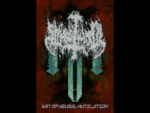 strigoii mortii - strigoii mortii Art of Neural Mutilation (Remastered 2016) | Ful