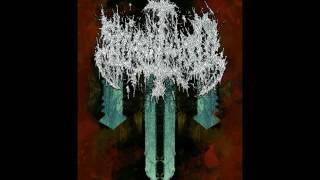 Video strigoii mortii Art of Neural Mutilation (Remastered 2016) | Ful