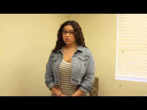Video Testimonial Thumbnail