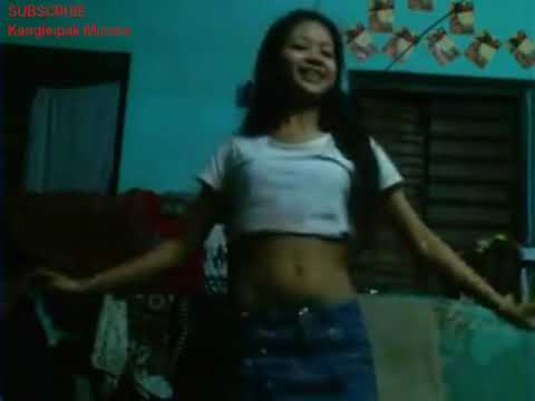Video Hot Meitei Nupi   Manipuri Hot Girl download in MP3, 3GP, MP4, WEBM, AVI, FLV January 2017