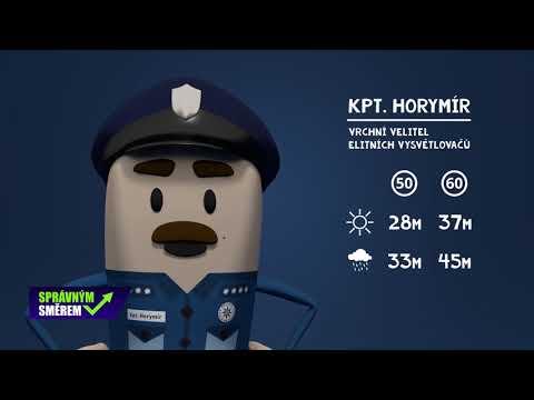 TVS: Správným směrem - Zlínsko 31. 5. 2018