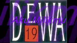 DEWA 19 : THE BEST OF DEWA 19