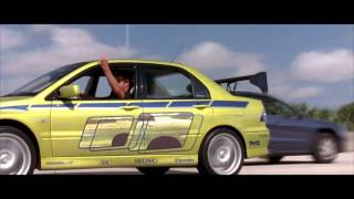 Nonton 2 FAST 2 FURIOUS - Audition Race (Evo, Eclipse vs Yenko, Hemi, Saleen...) #1080HD Film Subtitle Indonesia Streaming Movie Download