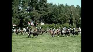 Video Pája Junek - Nebe nad Berlínem & General Custer
