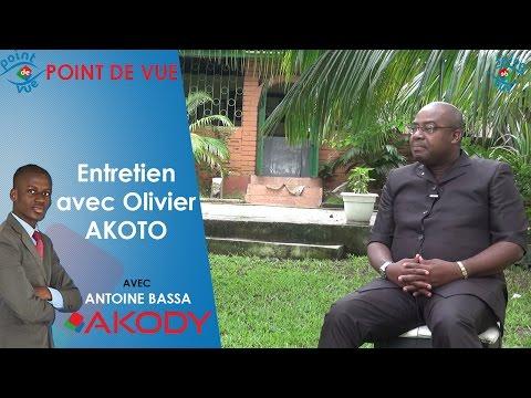 <a href='http://www.akody.com/cote-divoire/news/point-de-vue-entretien-avec-olivier-akoto-305723'>&quot;Point de Vue&quot; Entretien avec Olivier AKOTO</a>