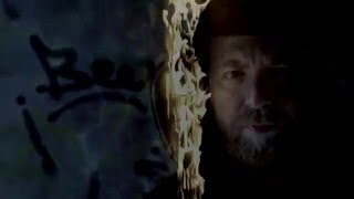 Video MORISDOWN - UPROSTRED ŠPINY ( Official Music Video )