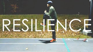 RESILIENCE ~ Hard Times Motivation ft. Eric Thomas ᴴᴰ