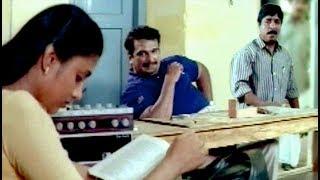 Video നിന്നെ ഞാൻ വളക്കുമെടി കൊച്ചു കള്ളി # Malayalam Comedy Scenes # Malayalam Movie Comedy MP3, 3GP, MP4, WEBM, AVI, FLV Mei 2018
