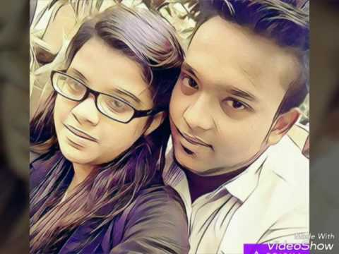 Mon Boleche Amar | Love Express | Dve | Nusrat Jahan | Jeet Gannguli | Rajib Kumar | 2016