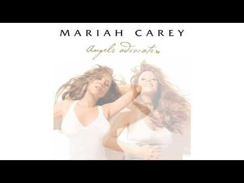 Mariah Carey - Obsessed (ft. Gucci Mane)