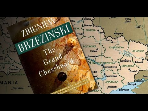 Brzezinski - Ein Film von Freiheit durch Wissen Diese Dokumentation berichtet zum einen über Zbigniew Brzezinski, ein polnisch-amerikanischen Politikwissenschaftler, Regi...