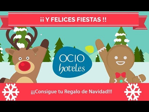 Ocio Hoteles cierra el año con los mejores resultados de su historia