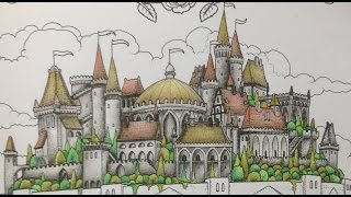 Book: a game of thrones Pencils: faber castell polychromos 120 Sharpener: dahle 133 Thanks for watching! Website: ...