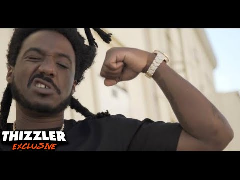 Download Nasty Nate x Mozzy - Wakin Shit Up (Exclusive Music Video) || Dir. Dope Scorsese MP3
