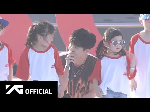 iKON - 'PiKONIC DAY' MAKING FILM