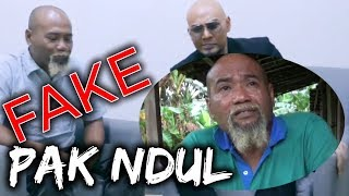Video Pak Ndul - ORIGINAL MP3, 3GP, MP4, WEBM, AVI, FLV Maret 2019