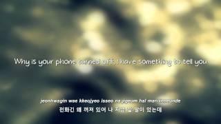 Video BEAST- 이럴 줄 알았어 (I Knew It) lyrics [Eng. | Rom. | Han.] MP3, 3GP, MP4, WEBM, AVI, FLV Juli 2018
