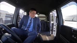 Video 新型NBOX フルフラットで車中泊は出来るのか MP3, 3GP, MP4, WEBM, AVI, FLV Juli 2018