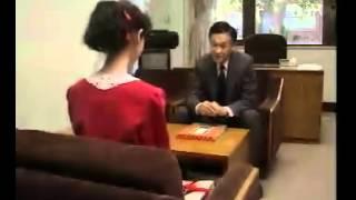 标准日本语中级(全60讲)徐一平 斉藤ひろみ
