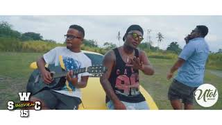 Jaro Local - Nelly ft  Chris Young & Ritchy (Utol Remix)