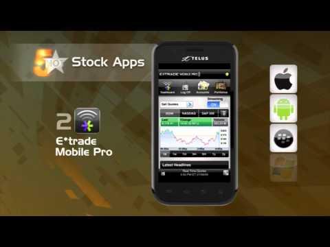 AppTV: Finance Apps (Part 1)