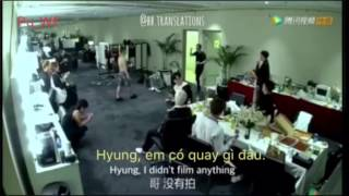 Nonton [VIETSUB] BIGBANG MADE MOVIE Cut Film Subtitle Indonesia Streaming Movie Download